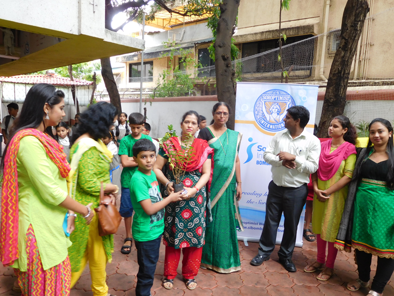 environmentday-12
