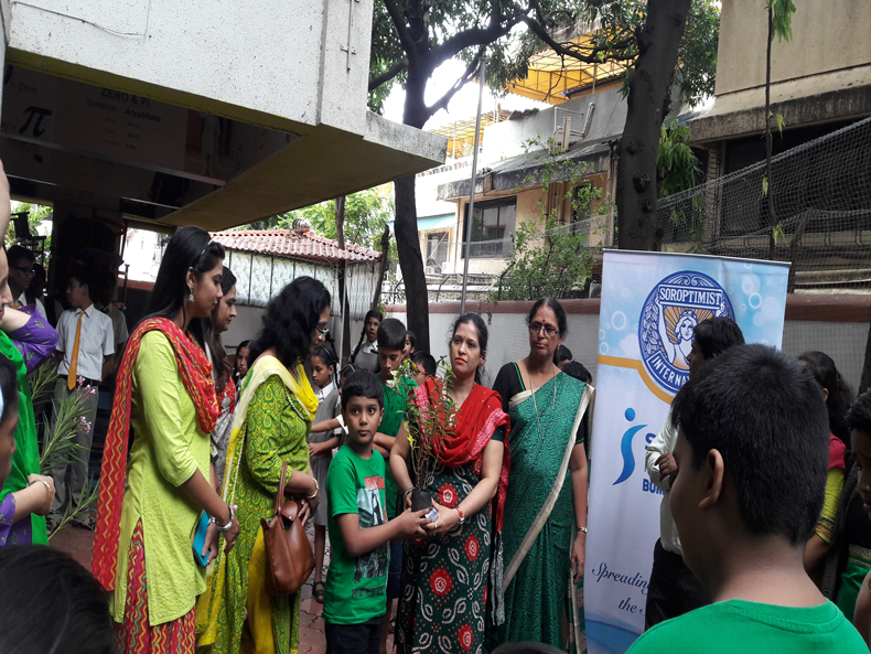 environmentday-2