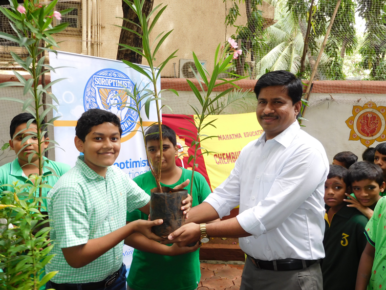 environmentday-22