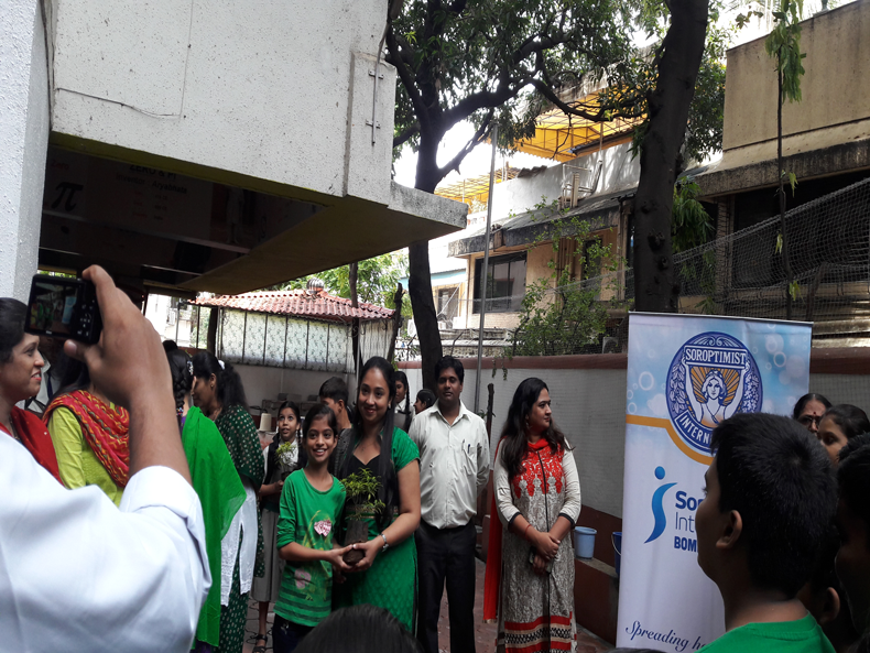 environmentday-4