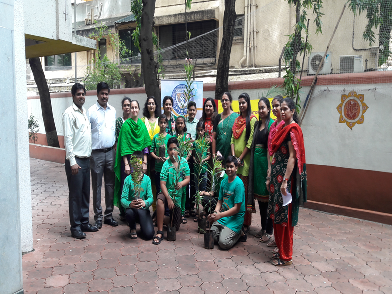 environmentday-5