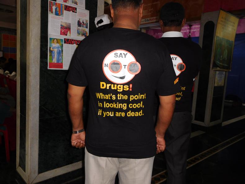 narcoticsawareness-4
