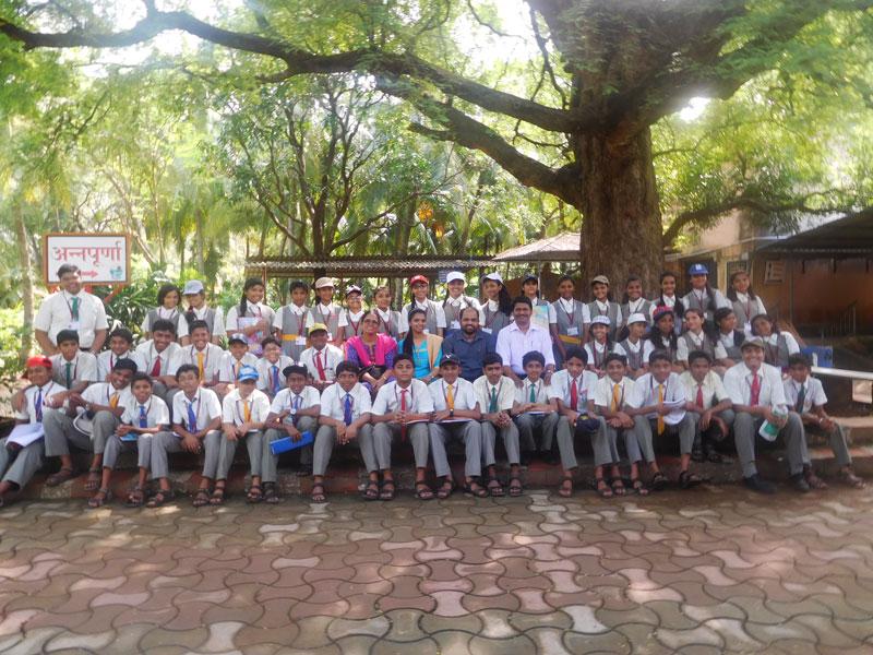 visit-to-keshav-shrushti-farms-1
