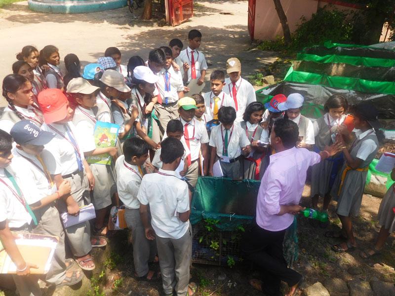 visit-to-keshav-shrushti-farms-10