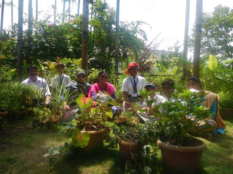 visit-to-keshav-shrushti-farms-5