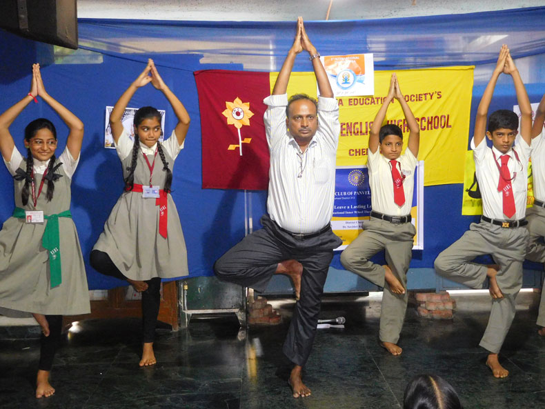 international-yoga-day-2017-5