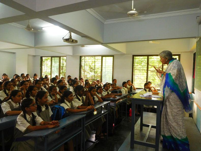 seminar-on-menstrual-health-and-hygiene-1