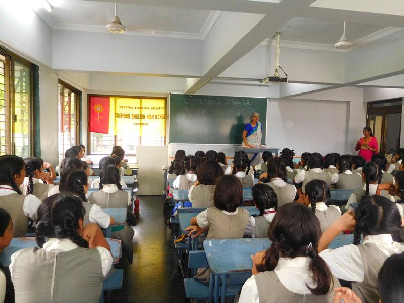seminar-on-menstrual-health-and-hygiene-2