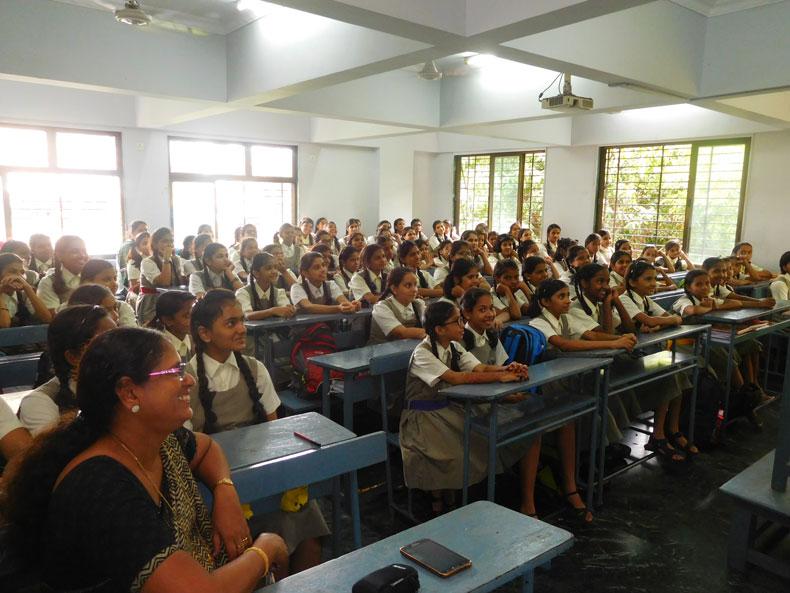 seminar-on-menstrual-health-and-hygiene-3